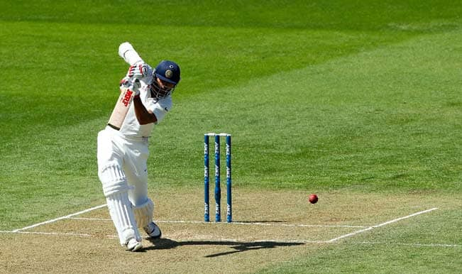 Ind vs NZ, 2nd Test: India bowled out for 438, lead by 246 runs