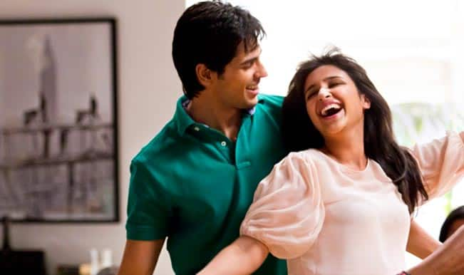 Sidharth-Malhotra-and-Parineeti-Chopra