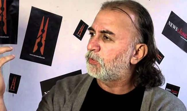 Tarun Tejpal Case: Goa Refuses to Stay Framing of Charges, But Says Hold Trial Till it Directs
