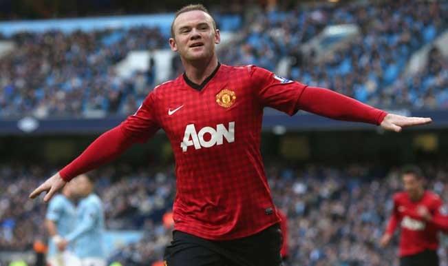Wayne-Rooney6