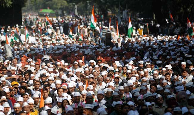 Lok Sabha polls: Will AAP make an impact?