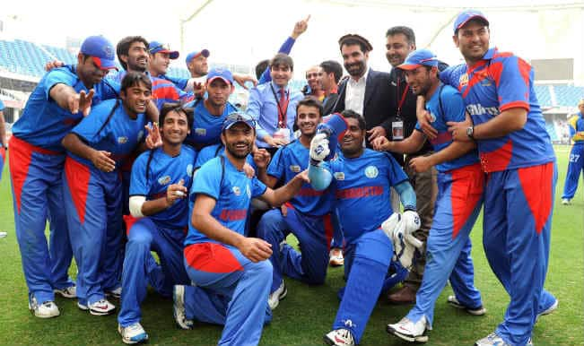 Pakistan vs Afghanistan Asia Cup 2014 Preview: Can Pakistan register first win against gritty Afghanistan?