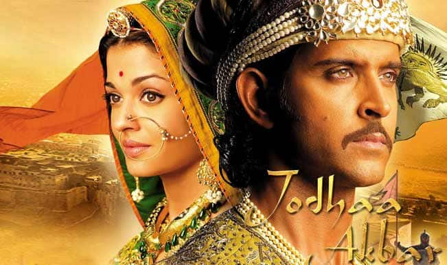 Image Result For Akbar Movies Song