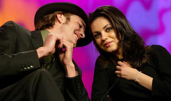 Ashton-Kutcher-Mila-Kunis-Getty