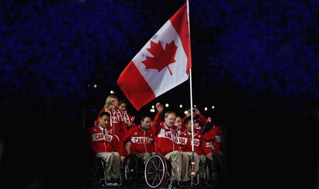 canadian-paralympic-team