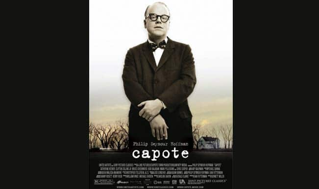 capote-movie-poster