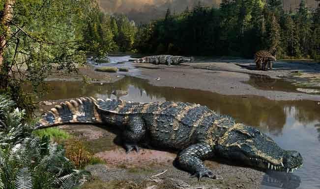 deinosuchus.jpg
