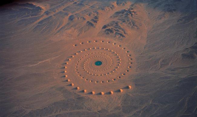 desert_GoogleMap