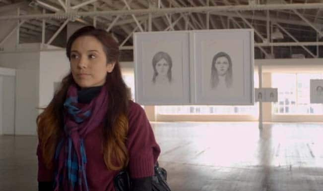 Dove 'Real Beauty Sketches' paints a beautiful you