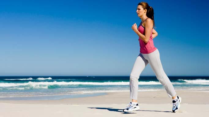 exerciseafterheartdisease