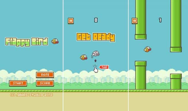 Mumbai man arrested for throwing smartphone on brother's head over Flappy Bird high score