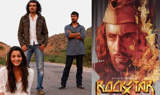 highway-vs-rockstar-box-office-collections