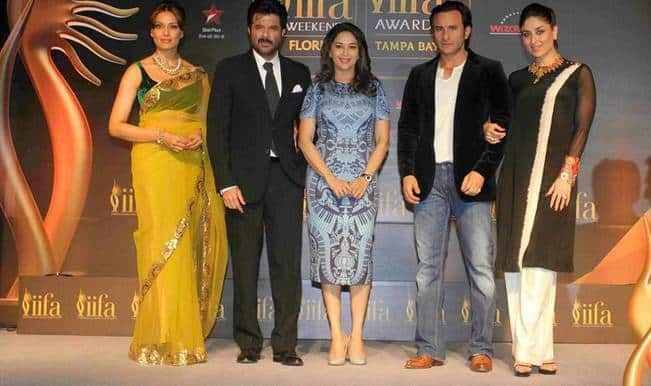 IIFA Awards 2014 in Florida: Bollywood celebs excited about the venue
