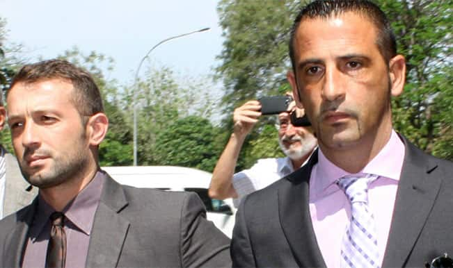 Italian Marines Case: India admits complicated relation with Italy