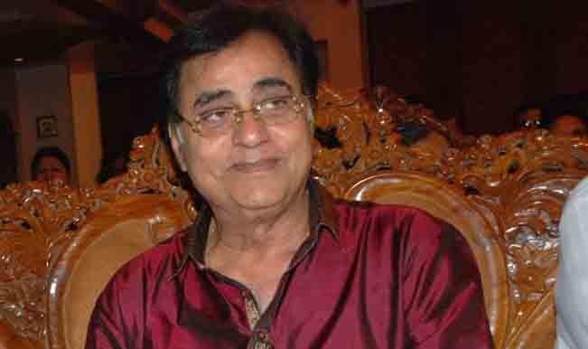 A tribute to the God of Ghazal Jagjit Singh