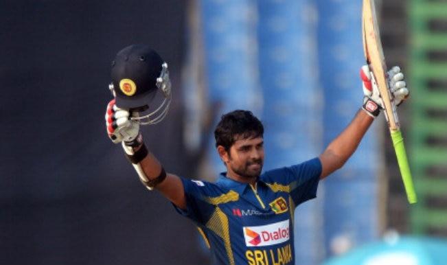 Pakistan vs Sri Lanka Asia Cup 2014: Malinga, Thirimanne clinch a thriller for Sri Lanka