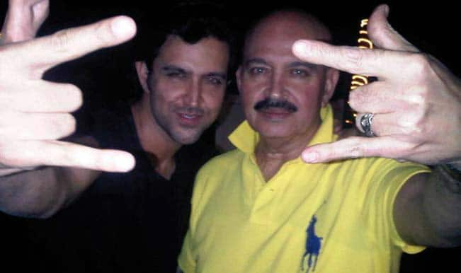Top 5 father-son jodi in Bollywood who worked as director-actor