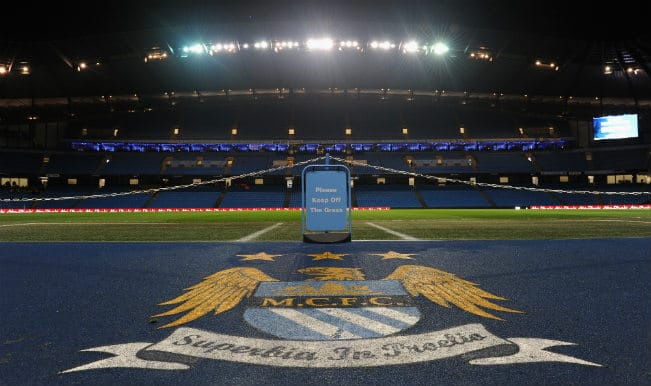 Champions League: Reasons why Manchester City vs Barcelona is the best game this year