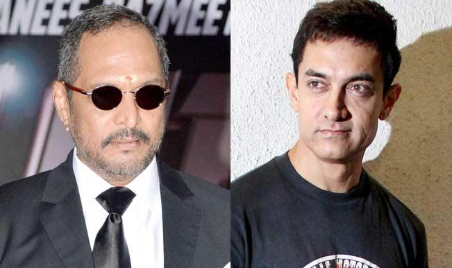 Aamir Khan says Sanjay Dutt parole not right; Nana Patekar boycotts Dutt