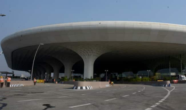 New Mumbai airport terminal to begin operations from February 12