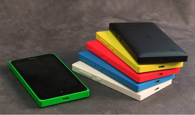 4 reasons why you should buy the Android based Nokia X