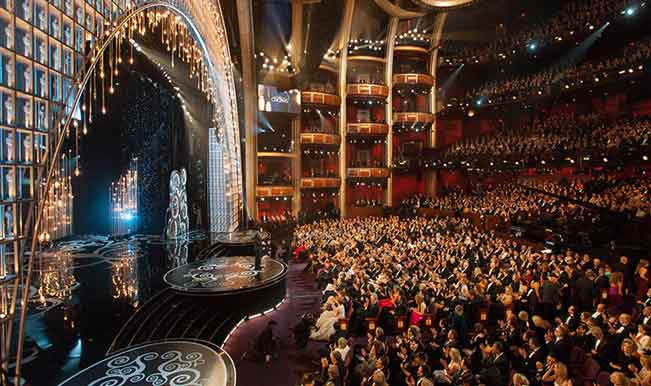 Oscar Awards 2014: Live Streaming of the 86th Academy Awards on Android and iOS