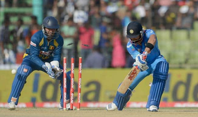 India vs Sri Lanka, Asia Cup 2014: Match analysis