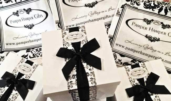 pamper-hamper-gifts