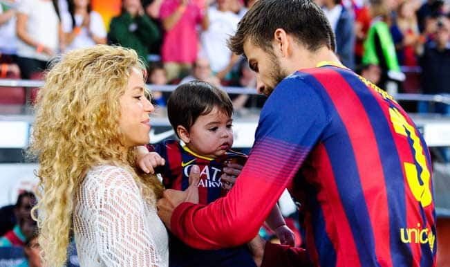 Happy Birthday Shakira 11 Facts You Probably Didn T Know