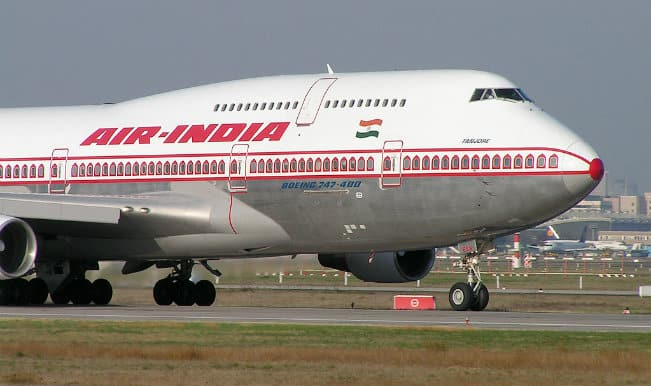 US-bound Indian carriers to face turbulence ahead
