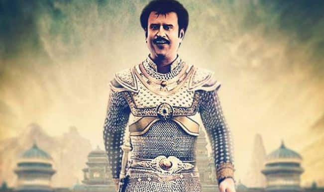 Rajinikanth's Kochadaiiyaan Signature phones by Karbonn out: Check out the prices!