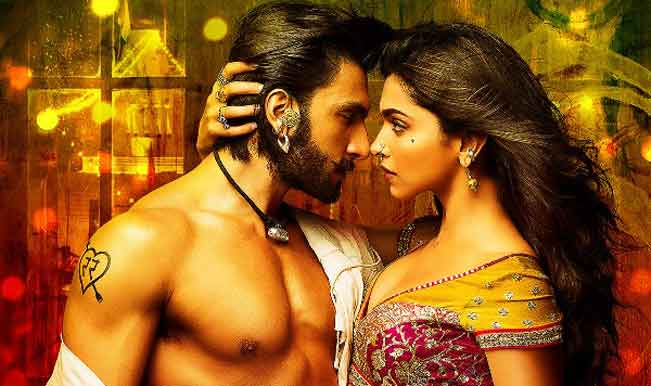 Deepika Padukone and Ranveer Singh not finalised for Shuddhi: Karan Johar