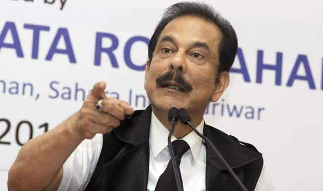 Sahara-India-Pariwar-chairman-Subrata-Roy-(1)
