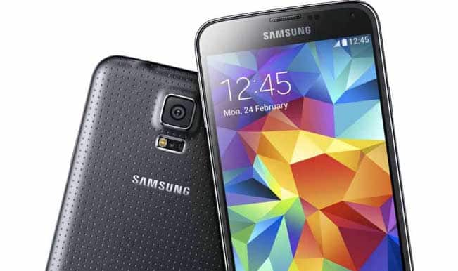 samsung-galaxy-s5-unveiled-mwc