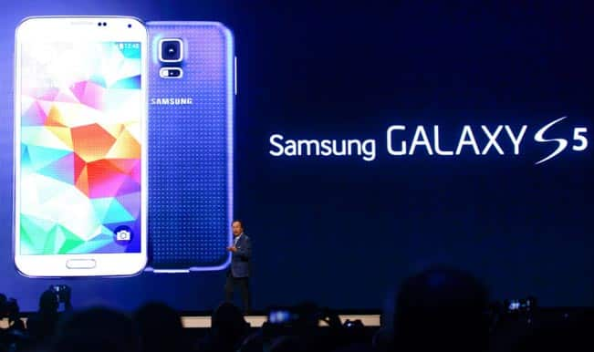 Samsung Galaxy S5: Why it makes sense to put off the purchase