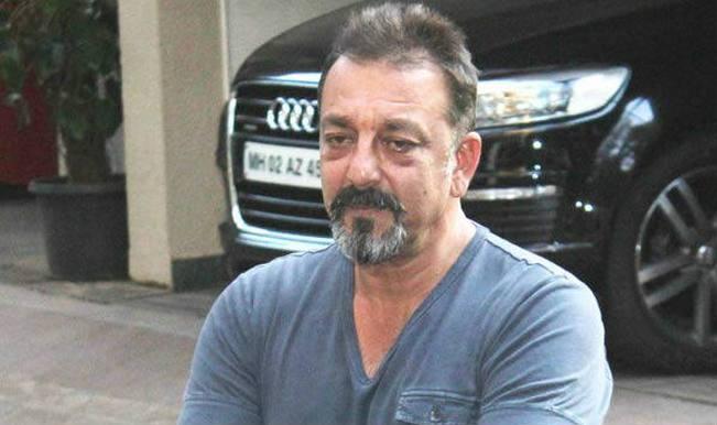 Sanjay Dutt parole: Bombay High Court pulls up Maharashtra government