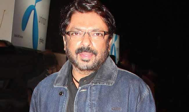 Sanjay Leela Bhansali on his 51st birthday: I don't have love in my life!