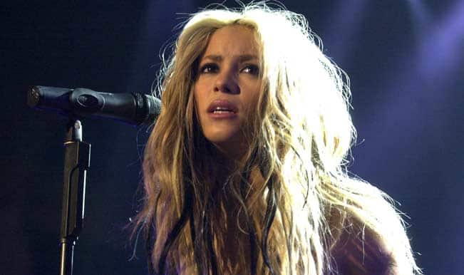 Happy birthday, Shakira! 11 facts you probably didn't know about the singer