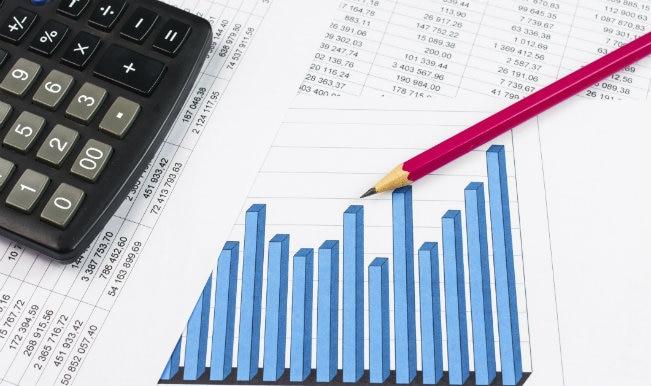Sanofi India shares up 3 pc; m-cap surges by Rs 268 cr