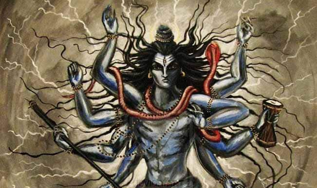 Mahashivratri: 5 lame things people ask about the Lord Shiva festival