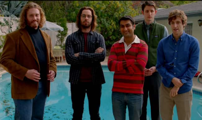 Silicon Valley Trailer: New HBO show takes a dig at Steve Jobs