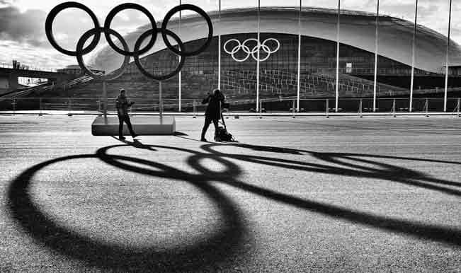 Sochi Olympics: US warns about 'toothpaste bomb' threats to airlines