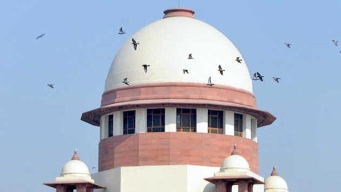 SC reserves verdict on Rajiv assassins' plea