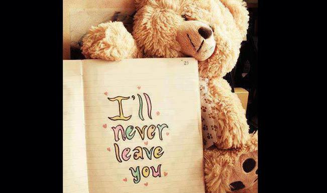 teddy-bear123