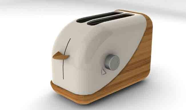 toaster-4-white