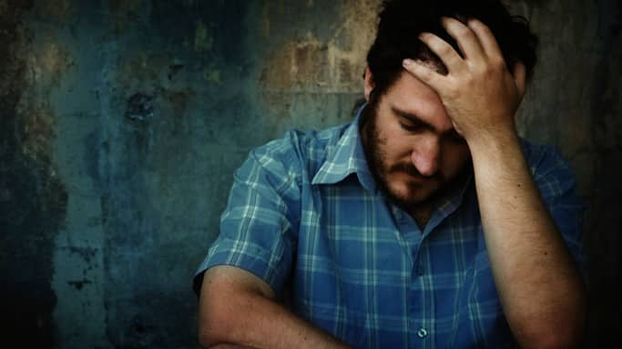 Troubled-man---Erectile-dysfunction