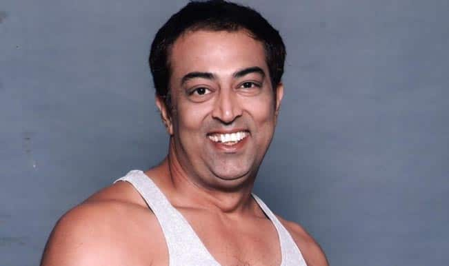 Vindu Dara Singh claims that all IPL matches are fixed, Vijay Mallya also bets on matches