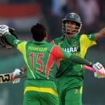 Watch Live Online Streaming: Bangladesh vs West Indies, ICC World…