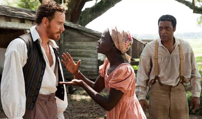 Oscar Winners List 2014: 12 Years A Slave wins Best Picture, Matthew McConaughey wins Best Actor for Dallas Buyers Club