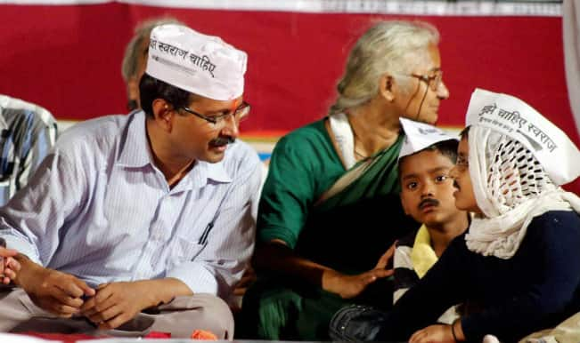 Will he take on Narendra Modi? Arvind Kejriwal to announce on March 16